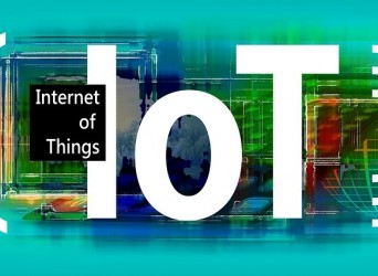 the-internet-of-things-distributel