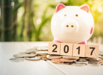 5-tips-to-save-money-this-year-1