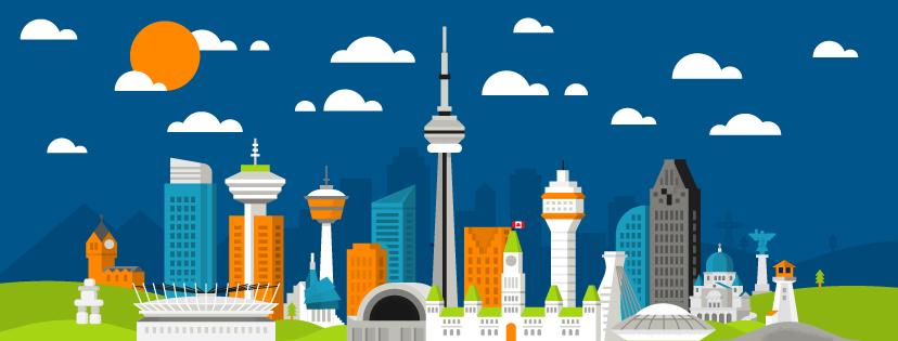 Internet-haute-vitesse-CRTC-droit-Canada