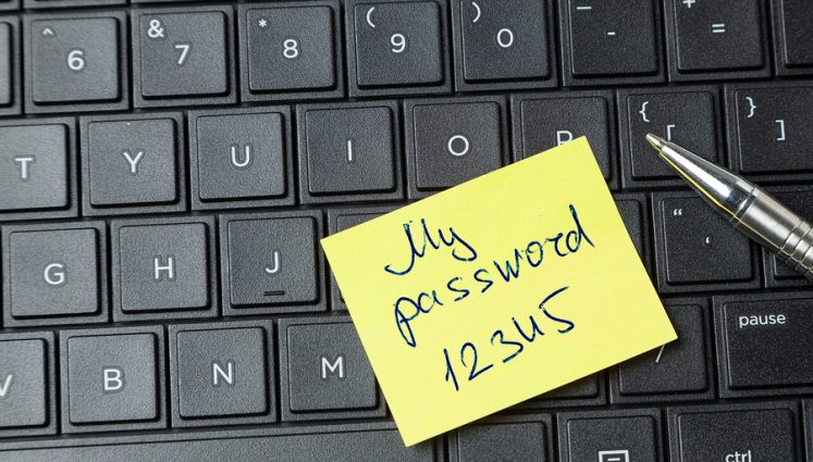 The worst has happened and one of your accounts got hacked. But how did the hackers get your password? There are several possibilities.